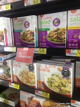 Photo: Come along as I shop for healthier alternatives from Lean Cuisine. I am a member of the Collective Bias® Social Fabric® Community. This content has been compensated as part of a social shopper insights study for Collective Bias® . and NESTLE #CBias #SocialFabric