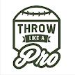 Throw Like a Pro 2.0 APK