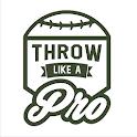 Throw Like a Pro 2.0 icon
