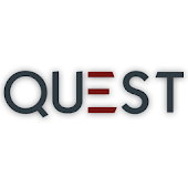 Quest Fellowship