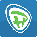 PawnHero: Pawn & Sell Online icon