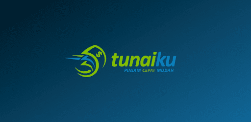 Tunaiku app (apk) free download for Android/PC/Windows screenshot