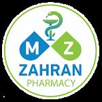 صيدلية زهران icon