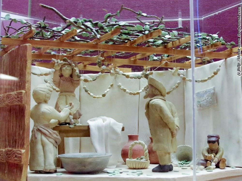 IMGP2919-Bouxwiller-jews-museum-a-a