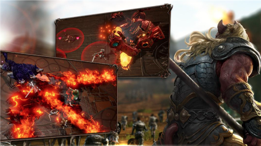 guide for ArcheAge Begins for PC