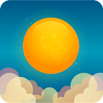 Weather today - Weather Forecast Apps 2019 5.0