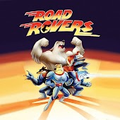 Road Rovers