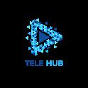 TeleHub icon