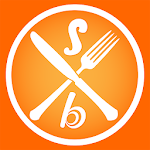 shareblad: Food, Drink & Recipe Content Sharing