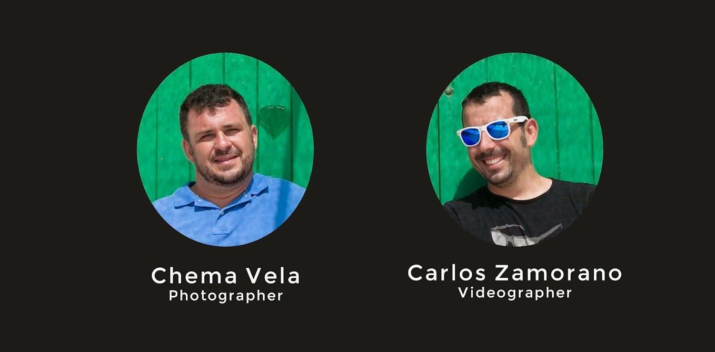fotógrafos de plasmalia.es