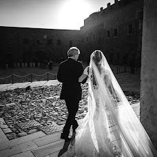 Wedding photographer Alberto Cosenza (AlbertoCosenza). Photo of 16.05.2018