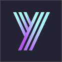 ySeek icon