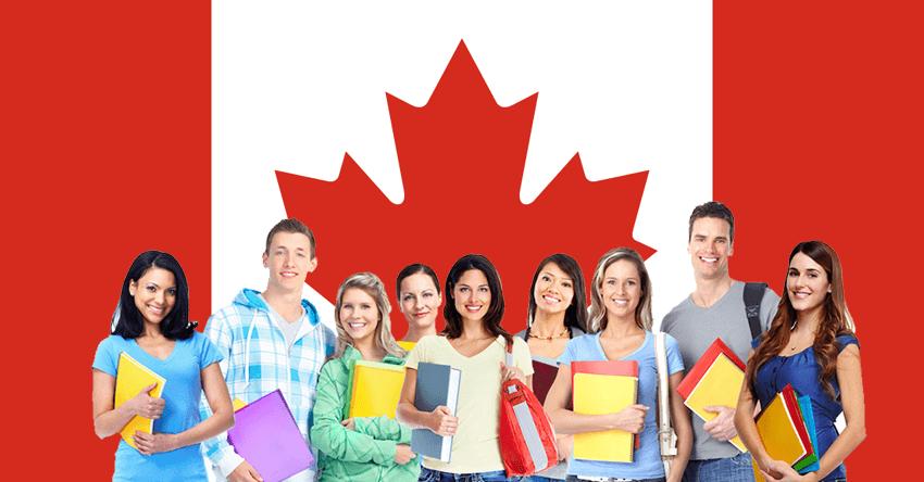 Ngành học ở Canada giúp dễ tìm việc làm và ở lại định cư - Mua Nhà Mỹ