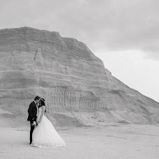 Wedding photographer İlker Coşkun (coskun). Photo of 16.04.2017