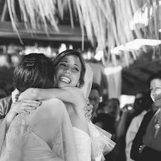 Fotografo di matrimoni Luca Caparrelli (LucaCaparrelli). Foto del 19.01.2018