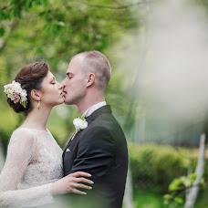 Wedding photographer Łukasz Sienkiewicz (sienkiewicz). Photo of 17.05.2015