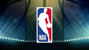 NBA Basketball thumbnail