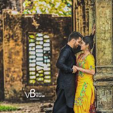 Wedding photographer Vipin bhanot Photographer (vipinbhanot1). Photo of 30.06.2017