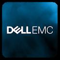 DELL EMC MOBILE icon