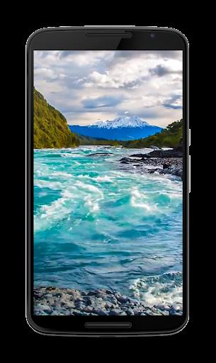 免費下載個人化APP|河高清视频LWP app開箱文|APP開箱王