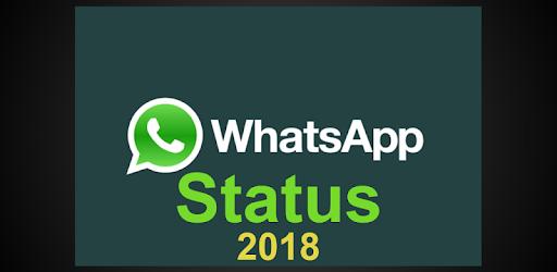 Descargar Whatsapp Status 2018 Para Pc Gratis última