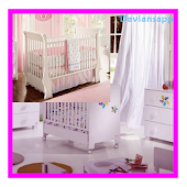 Cute Baby Cribs Ideas