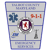 Talbot Co. Emergency Services