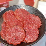 水根肉乾水根肉乾