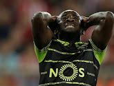 Seydou Doumbia retrouve un club !