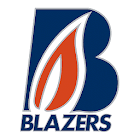 Kamloops Blazers icon