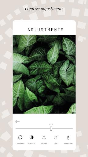 Pictasia Pro 1.0 screenshots 2