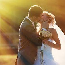Wedding photographer Aleksey Mukhin (fotoestet). Photo of 19.08.2015