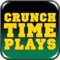 Baylor Bears Crunch Time Plays icon