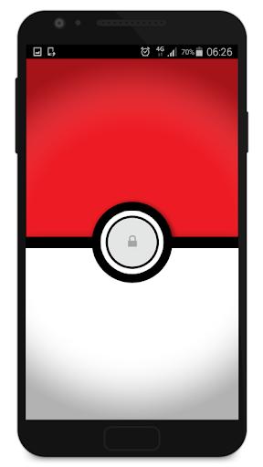 华为路由伴侣app下载v2.0.238 - 跑跑车安卓网 - 单机游戏