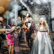 Fotografer pernikahan Emil Doktoryan (doktoryan). Foto tanggal 24.05.2018