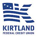 Kirtland FCU Mobile Banking icon