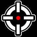 Defcon Airsoft Chrono