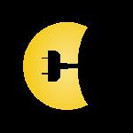 Lux Plug-in: Galaxy Nexus Icon