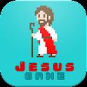 Jesus Game For Kids: Free icon
