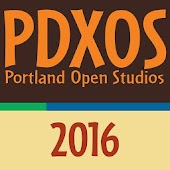 PDXOS 2016 Complete Tour Guide