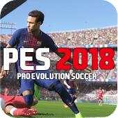 NEW GUIDE PES 2018