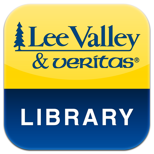 Lee Valley Library Apps On Google Play