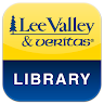 com.leevalley.library