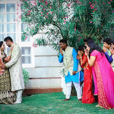 Wedding photographer Anil Godse (godse). Photo of 14.09.2017