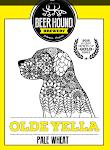 Beer Hound Olde Yella