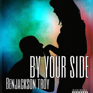 By your side indeed Upload Your Music Free