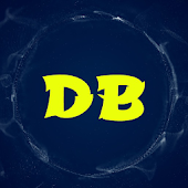 Diamond Bets - World Cup Tips