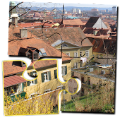 best Jigsaw Puzzle - Urban Game