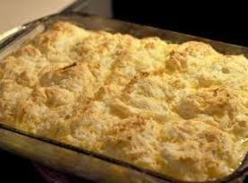 Awesome Chicken Pot Pie Recipe