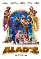 Alad'2 (VOST)